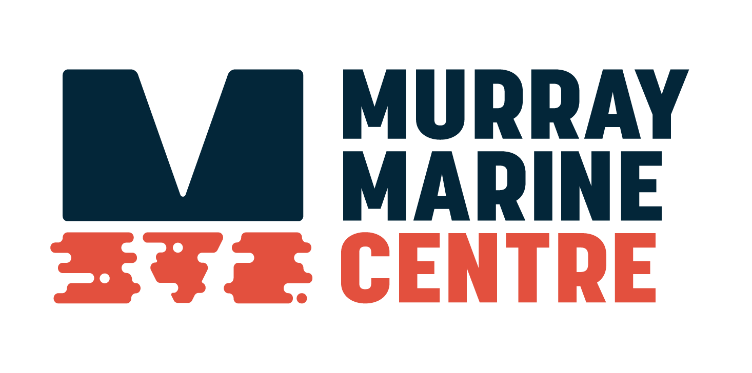 Murray Marine Centre